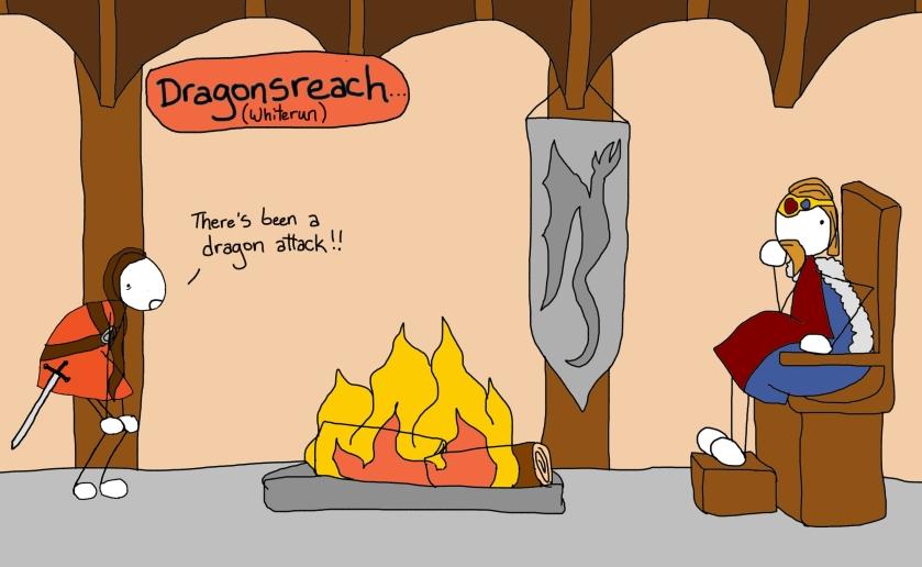 dragonsreach1