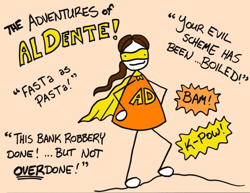 Al Dente1